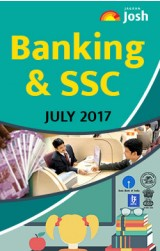 Banking & SSC July 2017 e-book
