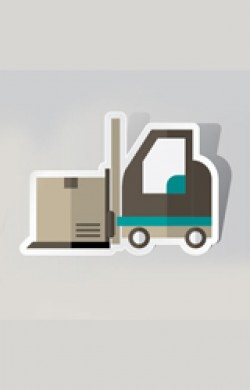 Drivers of a Successful Logistics Organization - Online Course