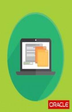 Oracle Forms Developer 10g- Environment & Data Blocks - Online Course