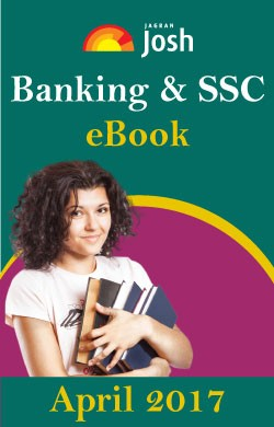 Banking & SSC eBook April 2017