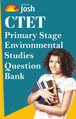 Primary Stage: Environmental Studies Question Bank