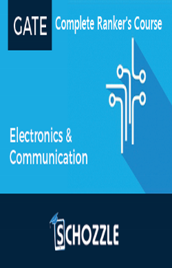Electronics and Communication Engineering Complete Online Course