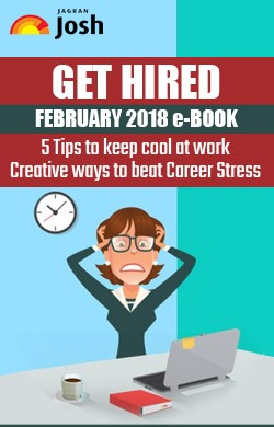 Get Hired February 2018 eBook