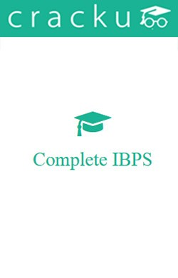 Complete IBPS