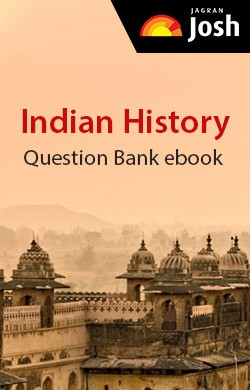 Indian History Question Bank ebook