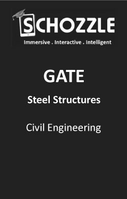 Civil Engineering Steel Structures