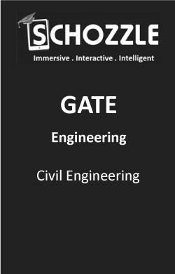 Civil Foundation Engineering