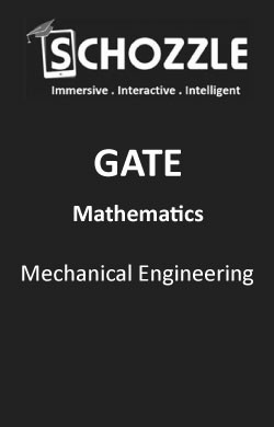 Mechanical Engineering Mathematics