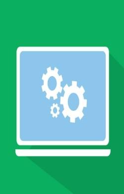 Certified Microsoft Azure Training by eduCBA