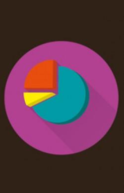 Tourism Sector Internship - Online Course