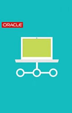 Oracle Database 12c Quicksart - Online Course