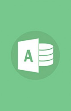 Assignments on SQL Server - Online Course