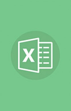 Data Functions in Excel - Online Course