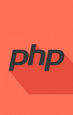 PHP & MySQL Advanced Training - Online Course