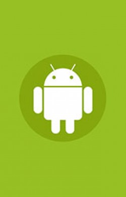 Android Apps - Location Service - Online Course