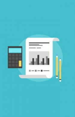 Fundamental Analysis - Media Sector - Online Course