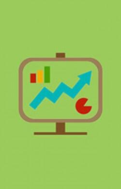 Descriptive Statistics - Histogram & Moving Averages using Data Analysis - Online Course