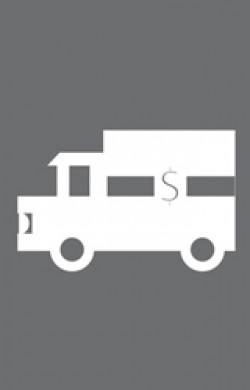 Transportation Management for a Business - Online Course