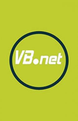 Winforms - UI Enhancements and Error Handling - Online Course