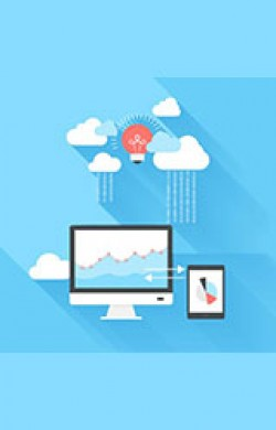 Introduction to Cloud Computing Training - Online Course