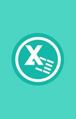 Excel 2013 Basic Training Course - Online Course
