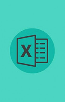 Online Excel 2010 - Advanced Training Course - Online Course