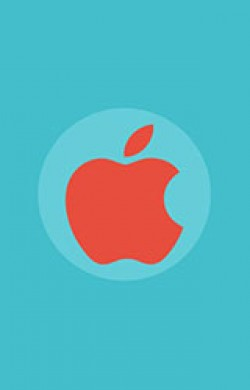 iOS SDK with Objective C training - Create your iOS Apps - Online Course