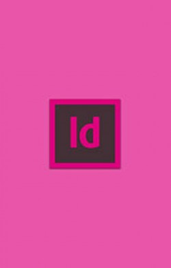 Adobe InDesign - Online Course