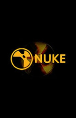 Nuke Training - Learn Nuke software - Online Course