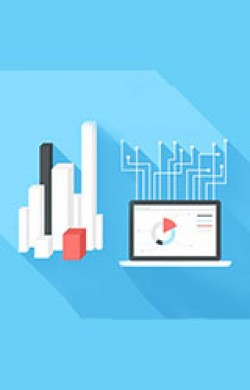 Marketing Analytics - Online Course