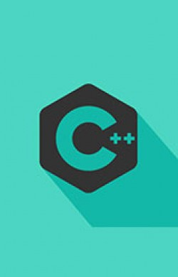 Learn C++ Programming - Beginner & Advanced - Online Course