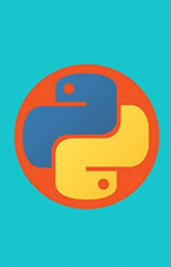 Learn Python Programming from Scratch - Online Course