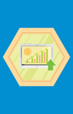 C Programming Advanced - Arrays - Online Course