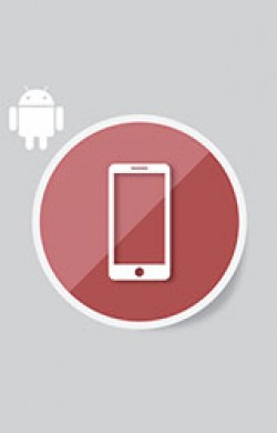 Android - Interacting with other Applications - Online Course