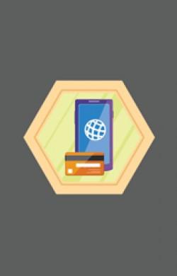 International Trade Theories - Online Course