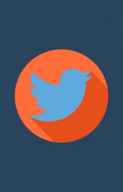 Twitter Marketing - Online Course