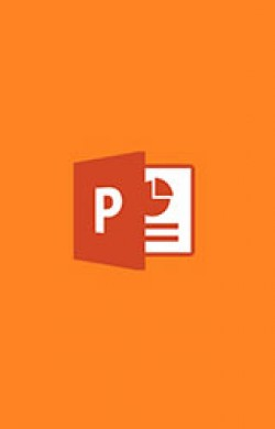 Learn Microsoft PowerPoint 2010 Course - Online Course