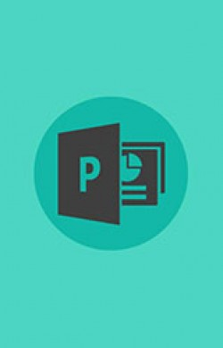 Microsoft PowerPoint Tutorial 2013 - Online Course