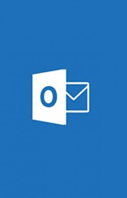 Microsoft Outlook 2011 Course for MAC Users - Online Course