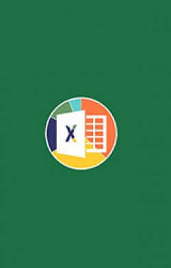 Microsoft Excel 2011 - Basic & Advanced for Mac - Online Course