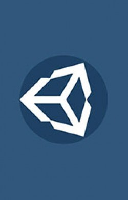 Unity 5 - Develop 2D & 3D Games - Online Course