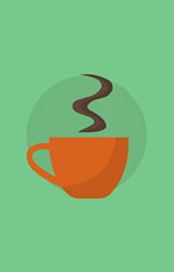 Java Hibernate - Online Course