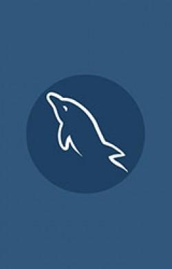 MySQL Training - Online Course