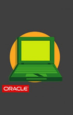 Oracle SQL 11g - Learn Oracle SQL by Examples - Online Course