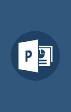 Online Microsoft Powerpoint 2011 for MAC users Training - Online Course