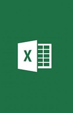 Microsoft Excel 2010 Training - Online Course