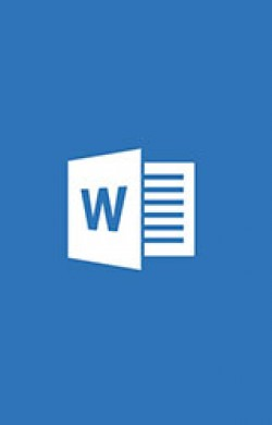 Microsoft Word 2010 - Basic & Advanced Course - Online Course