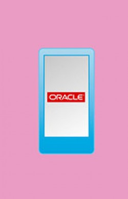 Online Oracle PLSQL Courses Training - Online Course