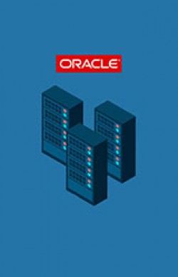 Oracle SQL Course - Online Course