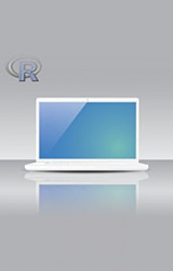 R Programming - Data Science and Analytics with R - Online Course